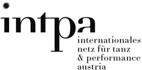 INPTA-Final-klein.indd