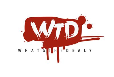 WTD-LOGO MUT