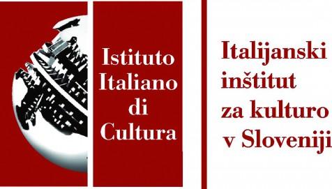 Italian_Cultural_Institute_Ljubljana_(logo)