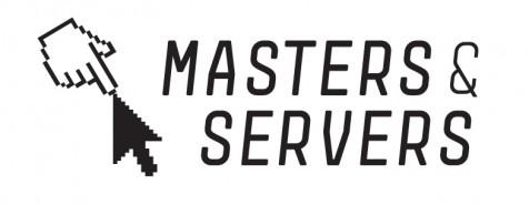 Masters&Servers_logo-11