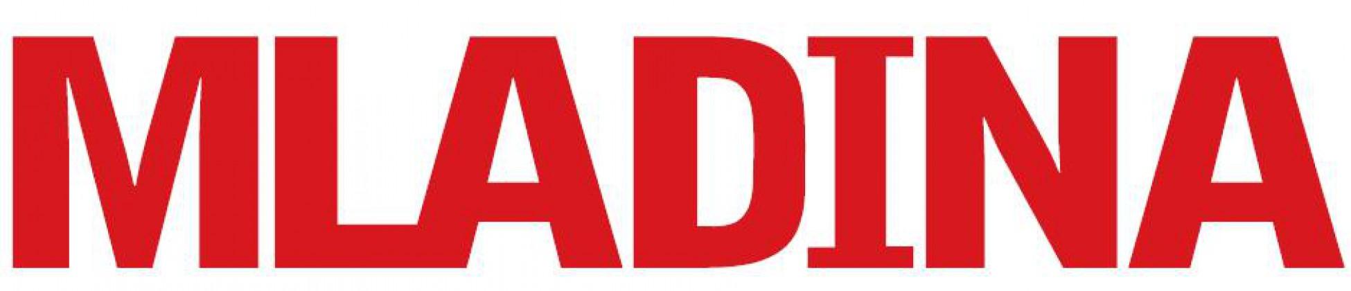 logo_mladina1