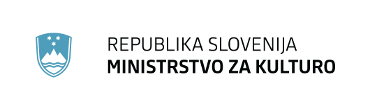 ministrstvo-za-kulturo