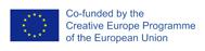 eu_flag_creative_europe_co_funded-transp-s