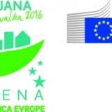 logo-zelena-lj