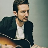 2015FrankTurner_Press_150615.article_x4
