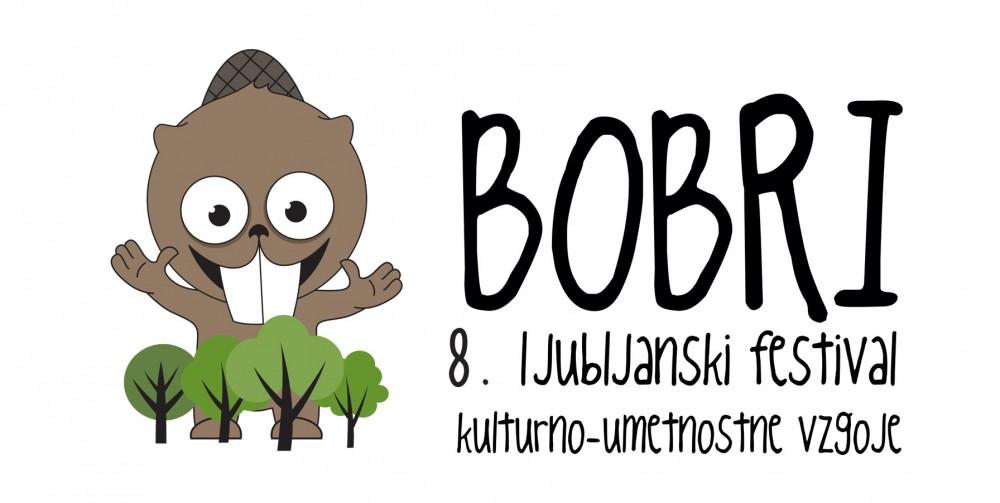 BOBRI_8