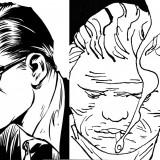 Detektivski strip