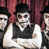 The Tiger Lillies (4)