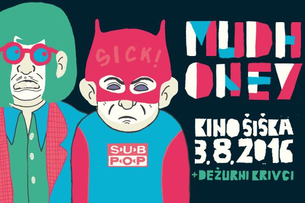 MUDHONEY-Kino-Siska-2016-SISKA-WEB-620x413pix