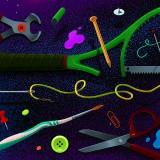KS-mesecnik-Reciklarnica