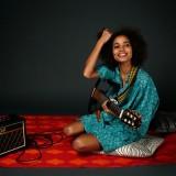 Nneka2_by_Hugues_Lawson_Body