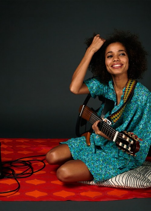 Nneka2_by_Hugues_Lawson_Body