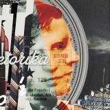 RETORIKA 2_by Atej Tutta (1)