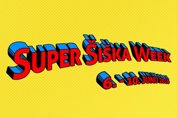 SUPERweb2