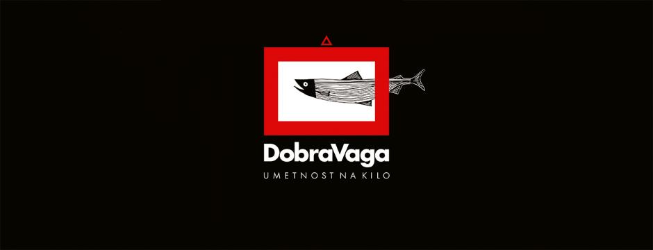 DobraVaga_www