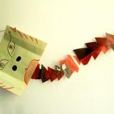GUMB-leteci-zmaji-02