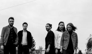 Local natives web