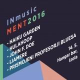 mentinmusic2016_620x413