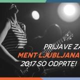 MENT2016_prijava3