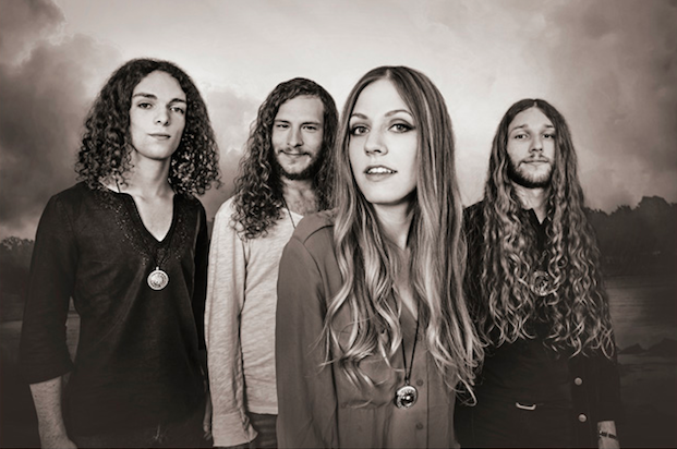 Blues-Pills-Band