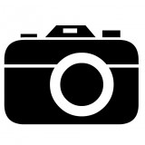 camera-clipart-AcbKE4pxi