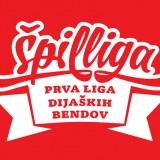04-logotip-Spilliga-RGB