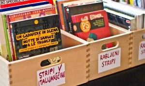 bazar-stripov