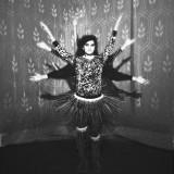 dancereistance-copy