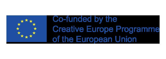 Ustvarjalna Evropa