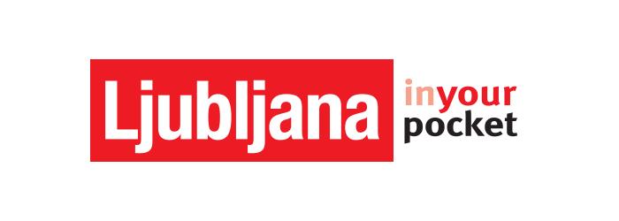 Pocket Ljubljana