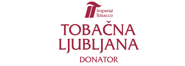 Tobačna Ljubljana