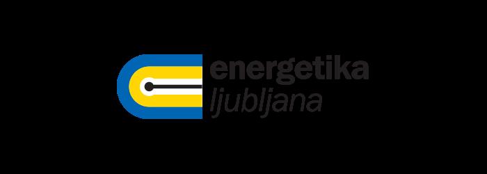 Energetika Ljubljana